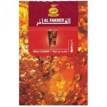 Al Fakher Кола