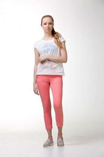 ЖЛ-204 Женские брюки