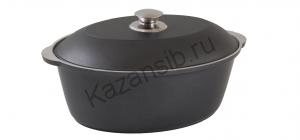 Utyatnica-DP-4-0l-Kukmara