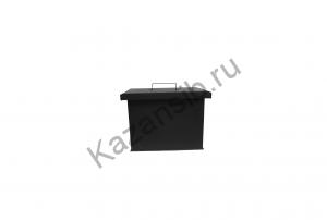 Koptilnya-pohodnaya-SP2Je
