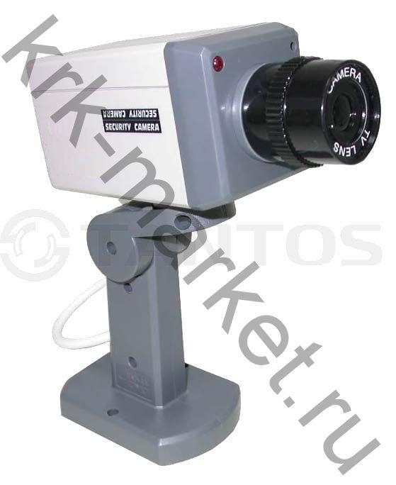 Муляж видеокамеры TAF 70-10
