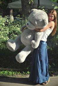 Мишка Маркус (130 см)