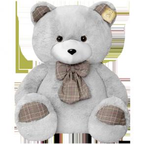 Медвежонок Тоша (90 см)