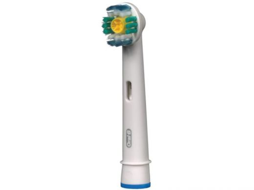 Насадка Braun Oral-B 3D White (1шт.)