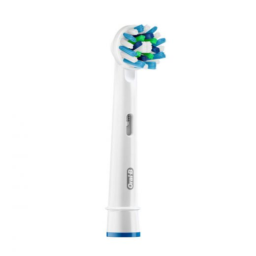 Насадка Braun Oral-B Cross Action 1 шт