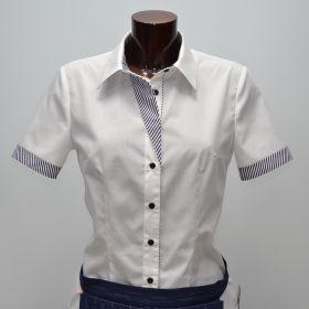 Блуза 273