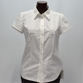 Блуза 256