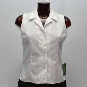 Блуза 21А