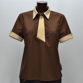 Блуза 242