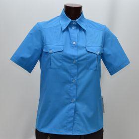 Блуза 36