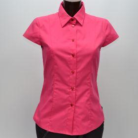 Блуза 242А