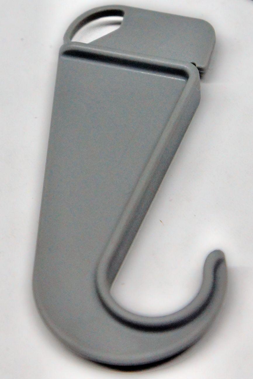 Крюки для подвеса штанги (2шт.) - SHVRH