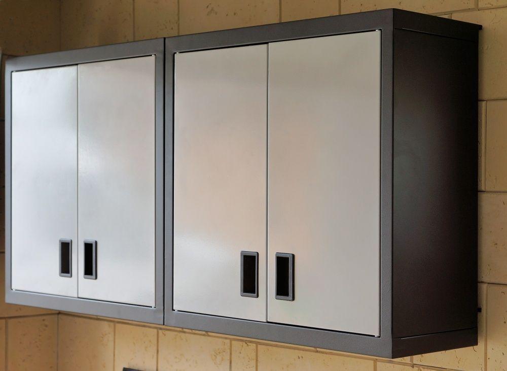 CBH7 шкаф навесной 700х300х700