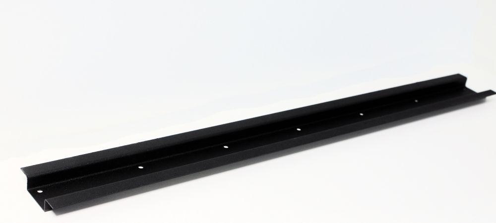 Кронштейн для подвески пластиковых лотков (на стену) GSC5