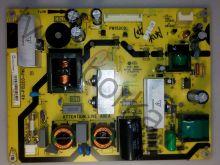 Блок питания для телевизора THOMSON 32HS2246C