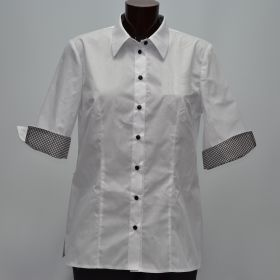 Блуза Буланже