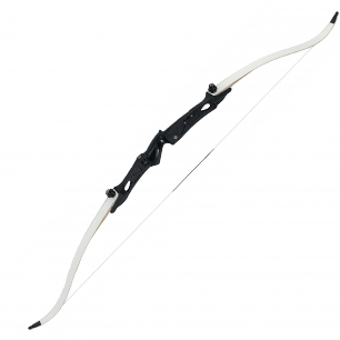 "Классический лук TRIPLE - 66"",68"",70"""