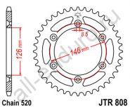 JTR 808.49