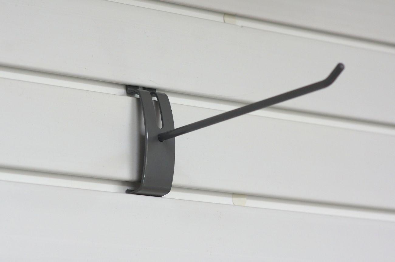 Крюк с фиксацией (20см) PLWJ-3303