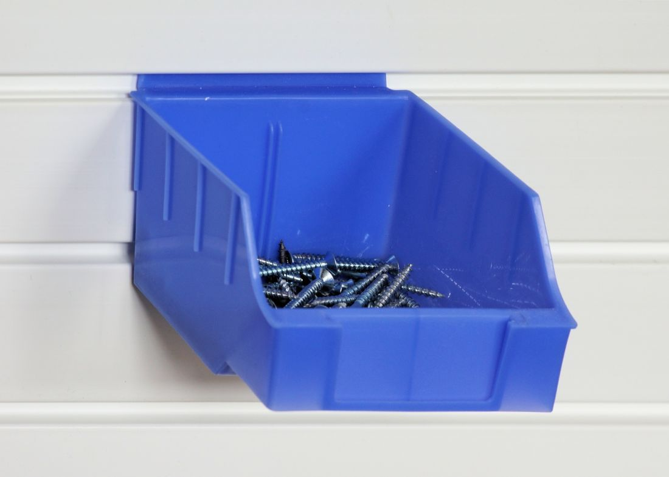 Пластиковый лоток PLZS-7101B