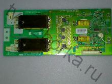 Инвертор LC320WXN 6632l-0637A 3PEGA20004A-R PNEC-D032A REV-0.1