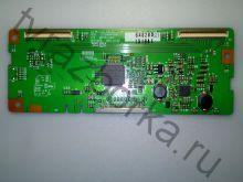 T-CON 6870C-0195A LC320WXN-SAA1