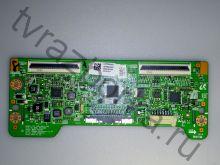 T-CON BN41-01938B 13Y FHD_60HZ_V02 LSF320HN02