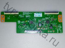 T-CON 6870C-0480A V14 42 DRD 60 Hz Control_Ver 0.3
