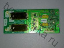 Инвертор 6632l-0624A PNEL-T912 B REV-0.6 3PEGA20002A-R