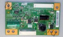 LED-драйвер T320XVN01.0 32T21-D01