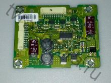 LED-драйвер TNPA5377