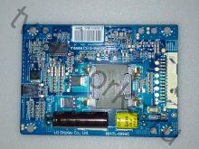 LED-драйвер 6917L-0094C PPW-LE32RG-0