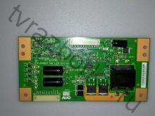 LED-драйвер T315HW07 V8 31T14-D06