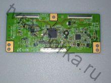T-CON V315H3-CE7