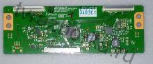 T-CON 6870C-0452A LC500DUE-SFR1