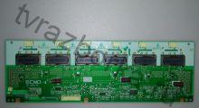 Инвертор I260B1-12D