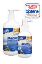 Oratene Drinking Water Additives (4 oz) 118 мл.