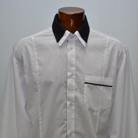 Рубашка5