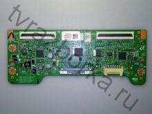 T-CON BN41-01938B 13Y FHD_60HZ_V02 LSF400HM02