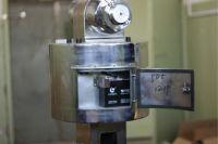Весы крановые электронные ВСК-Н подвесные