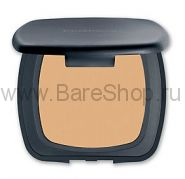 Пудра увлажняющая Bare Minerals Ready 270 golden medium
