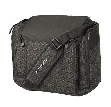 сумка для коляски Maxi-Cosi