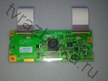 T-CON 6870C-0197B LC320WXD