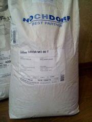 Hochdorf Ledor MO 80 - концентрат сывороточного белка 80%