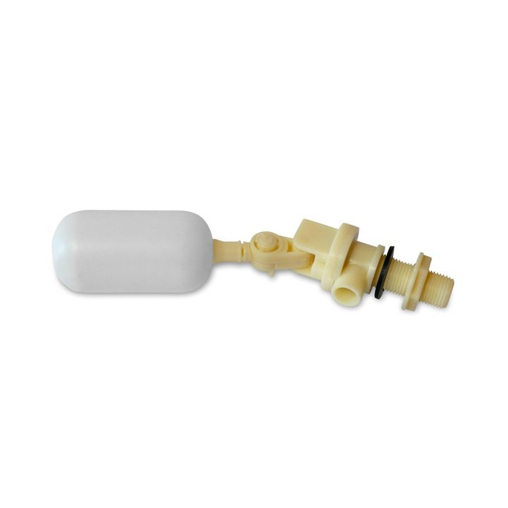 Механический выключатель уровня 3/4'' (поплавковый клапан)
