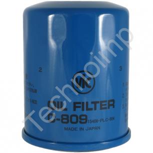 VIC C-809 'Фильтр масляный'