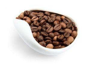 """""""Колумбия Супремо"""", кофе в зёрнах"""