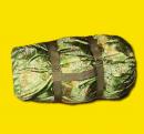 СПАЛЬНЫЙ МЕШОК армейский (основной вид)