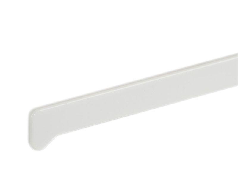 Торцевая заглушка для подоконника Moeller 625 мм.