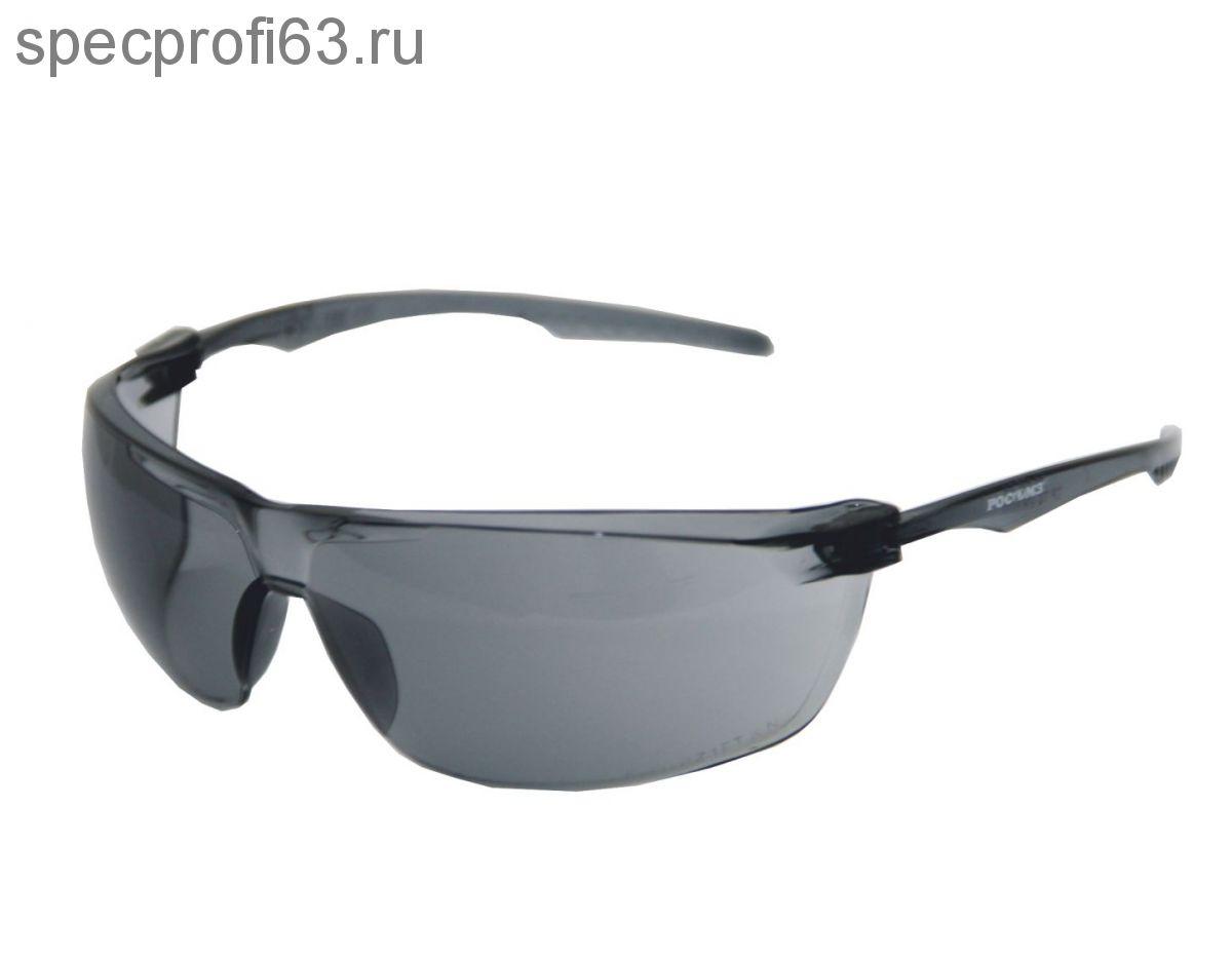 Очки защитные открытые серии O88 SURGUT super (РС)